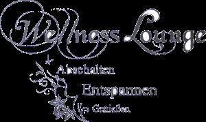 wellness_lounge